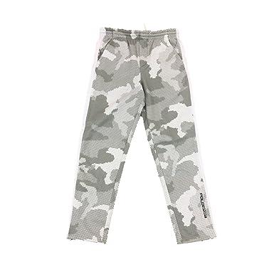 Amazon.com  Boy s Polo Sport Ralph Lauren Athletic Sweatpants  Clothing 363e3162a