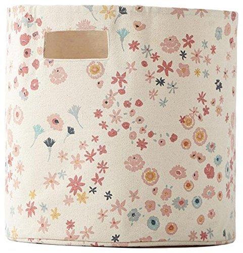 Pehr Meadow Bin, Pink by Pehr Designs