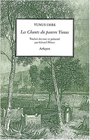 En ligne Les Chants du pauvre Yunus pdf epub