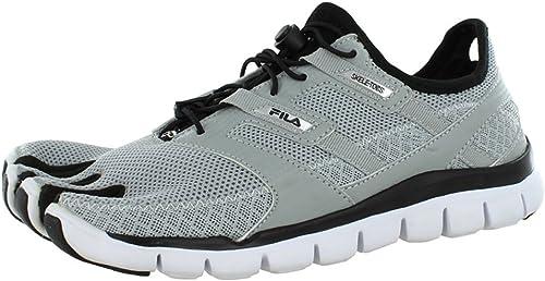 Skele Toes Lite Running Shoes