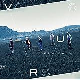 VERSUS(初回生産限定盤B)(DVD付)