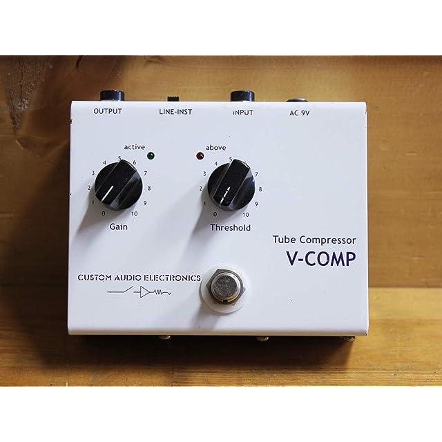 リンク:V-COMP