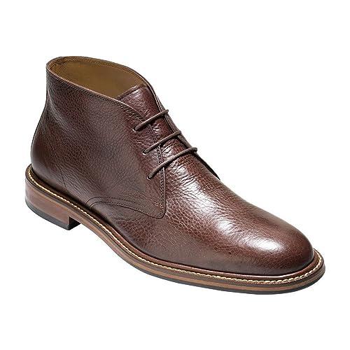 cole haan shoes barron chukkas game 700340