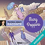 Mary Poppins | Marlène Jobert
