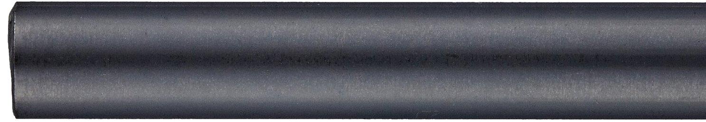 DSN-04 #4 High Performance Cryogenically Treated Jobber Length Drill