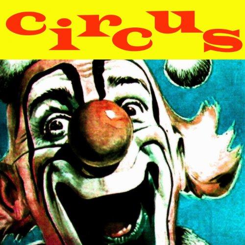 - Clowns