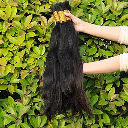 Yavida-Hair-Brazilian-Virign-Bulk-Straight-Human-Hair-for-Braiding-100-Unprocessed-Human-Braid-Hair-Bulk-No-Weft-Natural-Color