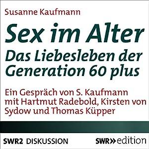 60 alter Sex