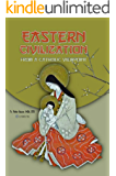Eastern Civilization from a Catholic Viewpoint: Foundational Thought and Beliefs