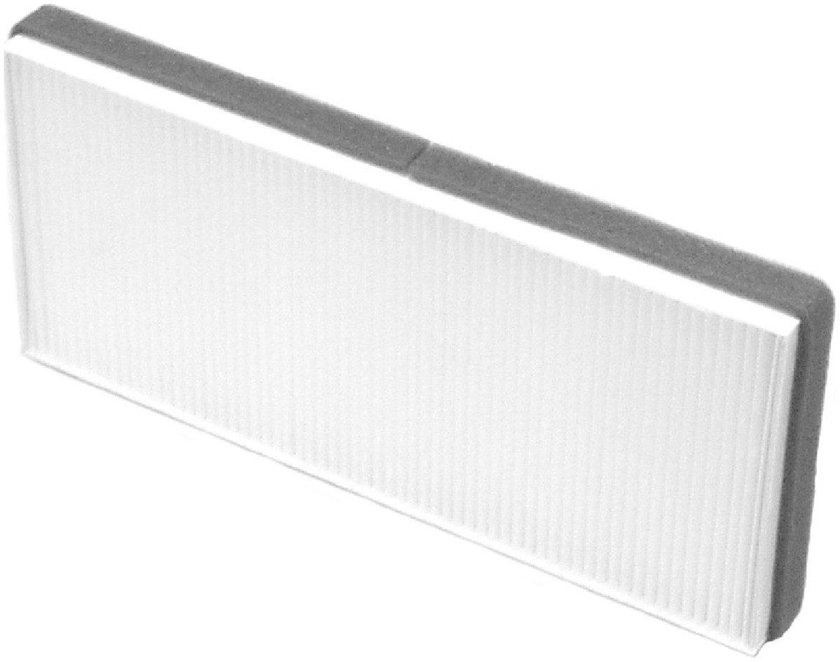 Luber-finer CAF1780 Cabin Air Filter