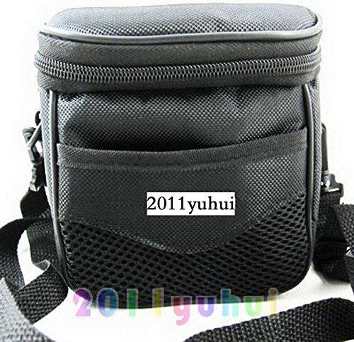 digital-camera-case-bag-for-nikon-coolpix-l820-l830-p530-p540-p600-p520-l330-320