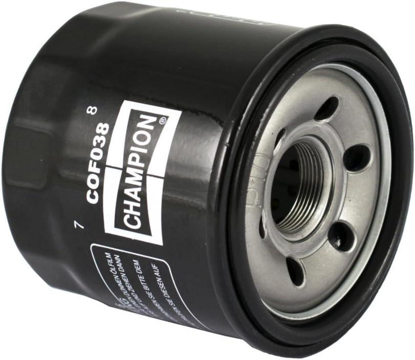 Oil filter Champion K 301