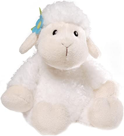 Gund Daphne Whimsical Lamb 14 4033510