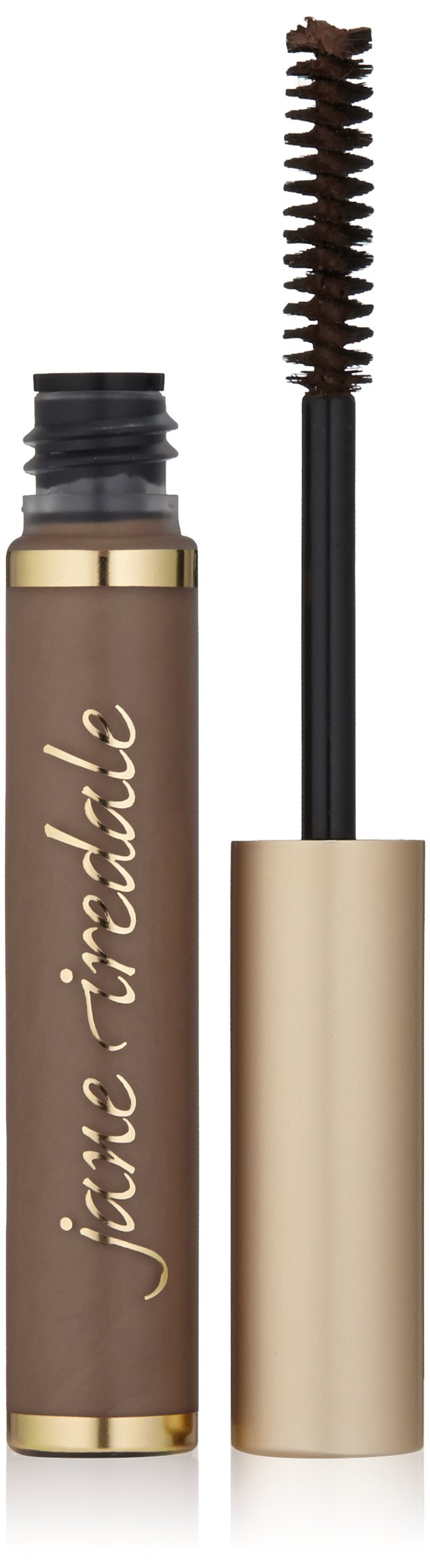 jane iredale PureBrow Brow Gel, Blonde, 0.17 oz.