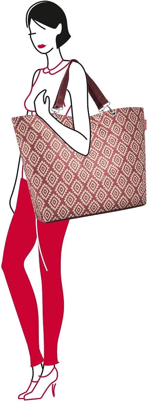Reisenthel Shopper XS hombro bolsa 4/L Bandolera D/ía funda Decoraci/ón Selecci/ón lunares