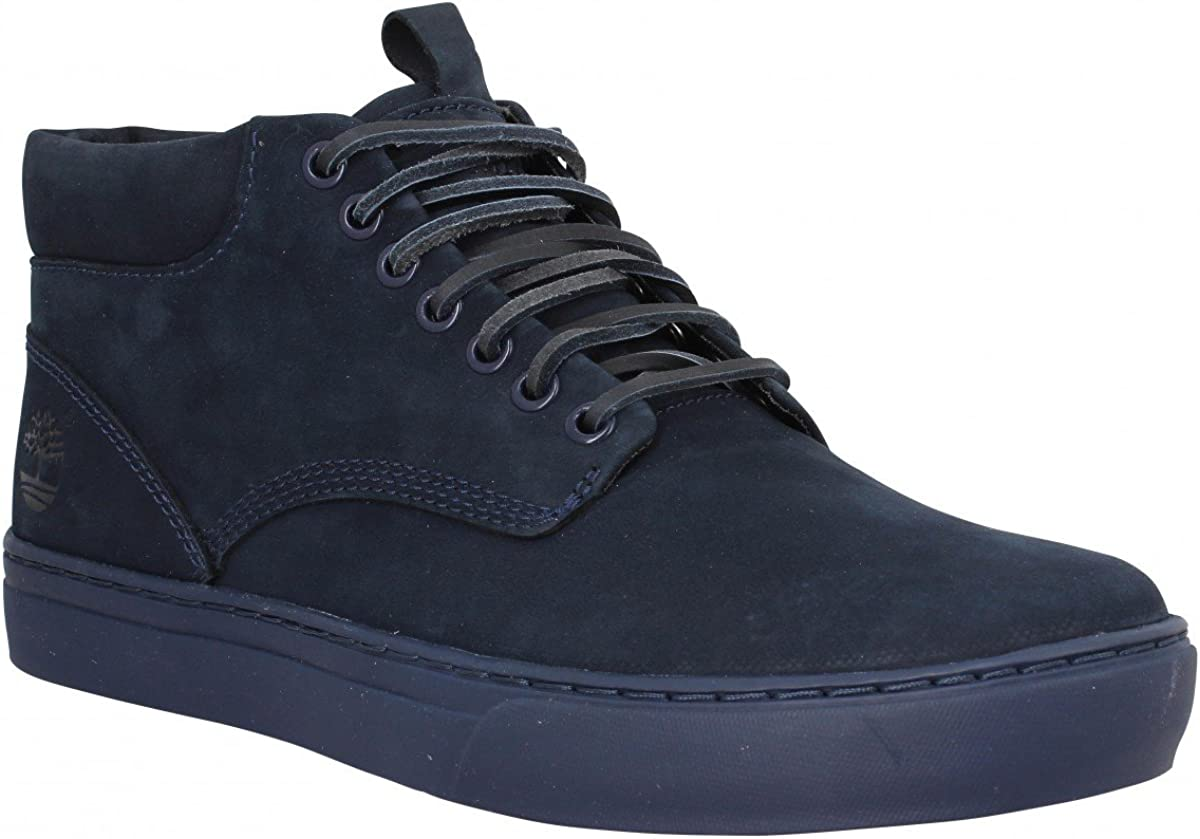 torre Posada Glorioso  Timberland Adventure 2.0 Cupsole Boots Navy a178y, blue, 39: Amazon.co.uk:  Sports & Outdoors