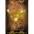 Sorcerers Code (The Third Wish Series Book 1)