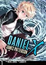 Daniel X: The Manga, Vol. 1