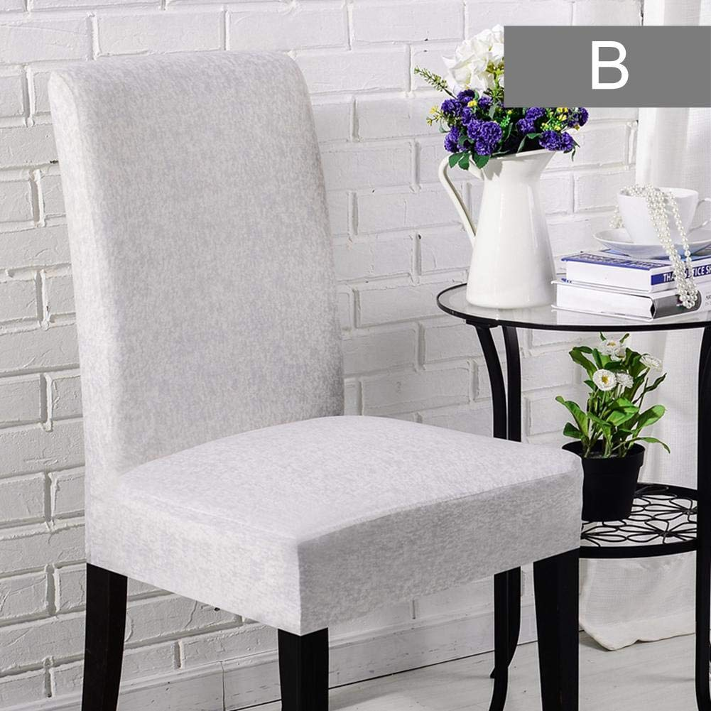 Banquet Chair Cover Slipcovers Chair Covers by Oshide (Image #2)