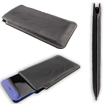 caseroxx Funda Bolsa Estilo Business Xiaomi Redmi Note 3 / Pro ...