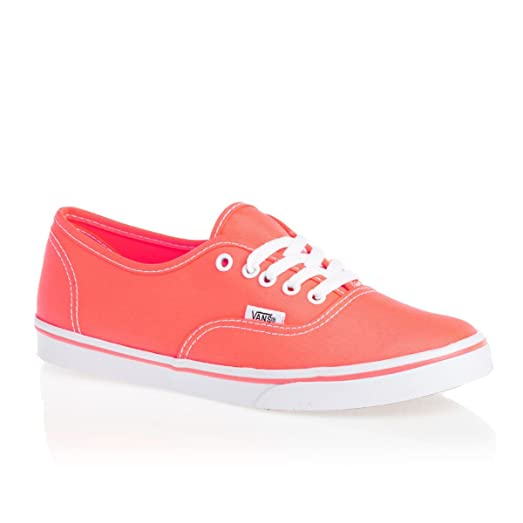 amazon vans authentic lo pro