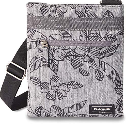 (Dakine Womens Jive Crossbody Handbag, Azalea, One Size )