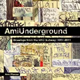 Ami Underground, Ami Plasse, 0985126868