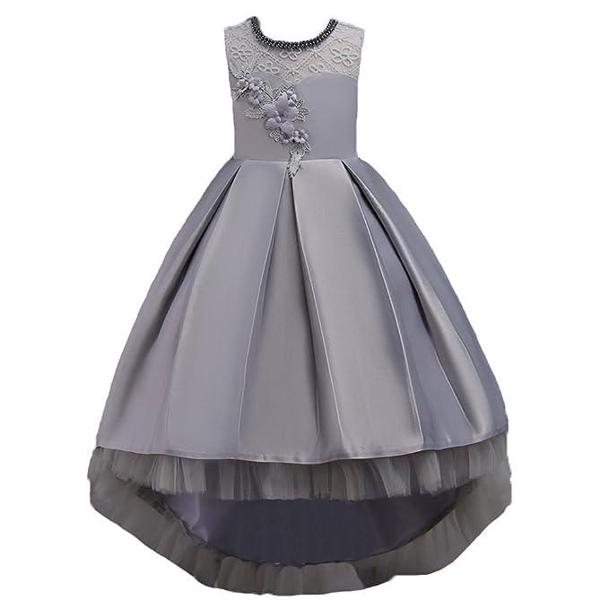 Vestidos cortos para boda en amazon