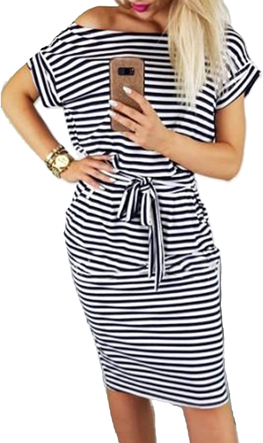 XL to 1X  Stripes and more Stripes