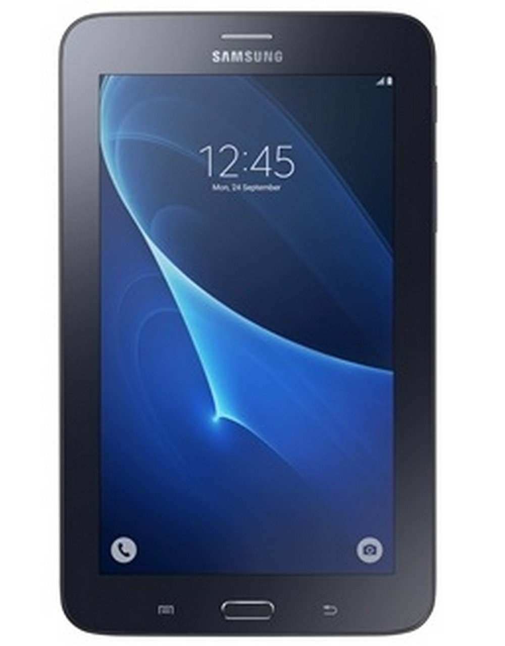 Samsung 7 inch Tablet (8GB,Wi-Fi+Voice Calling) low price
