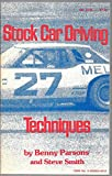 img - for Stock Car Driving Techniques book / textbook / text book