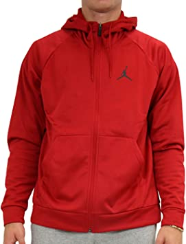 Nike Jordan 23 Alpha Therma Pantalon Homme