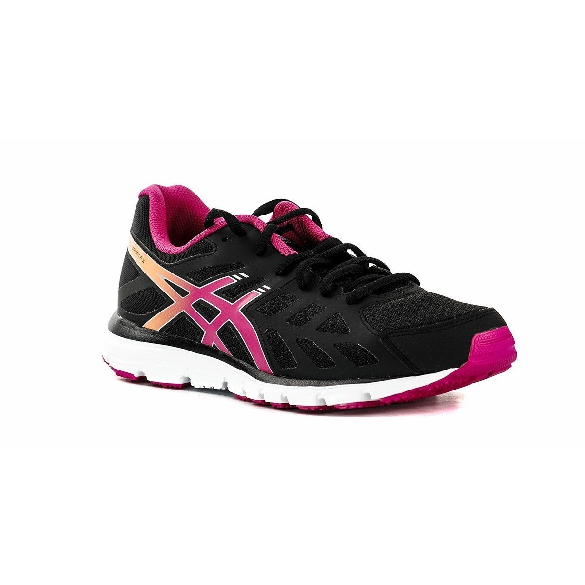 Running Gel Shoes 3Women's Zaraca Asics YW2EHID9