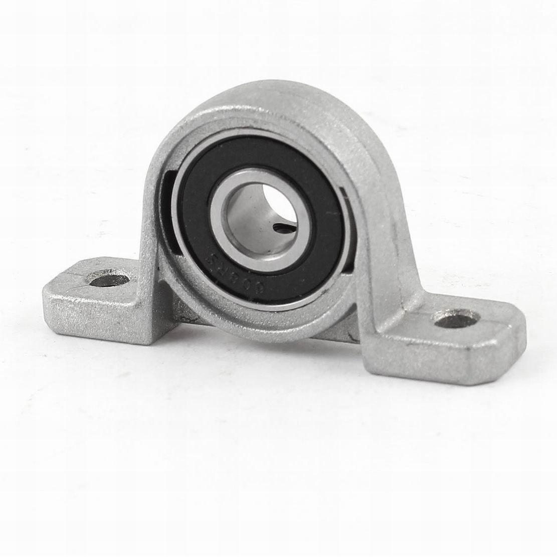 uptell Z4230 almohada en bloque 8 mm calibre diámetro ...