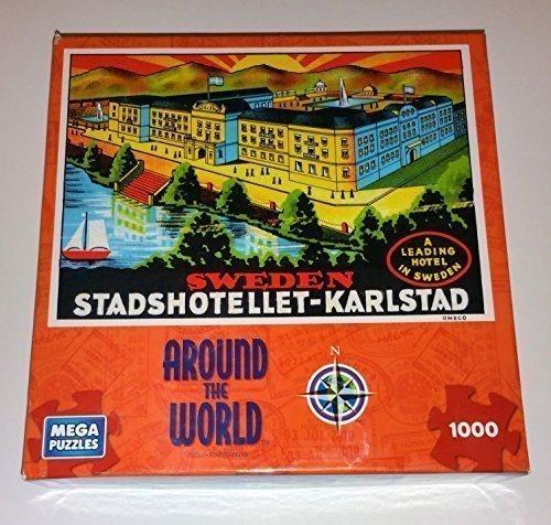 sweden-around-the-world-1000-piece-jigsaw-puzzle-a-leading-hotel-in-sweden-stadshotellet-karlstad-me