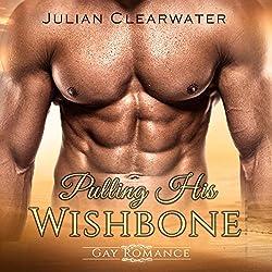 Pulling His Wishbone