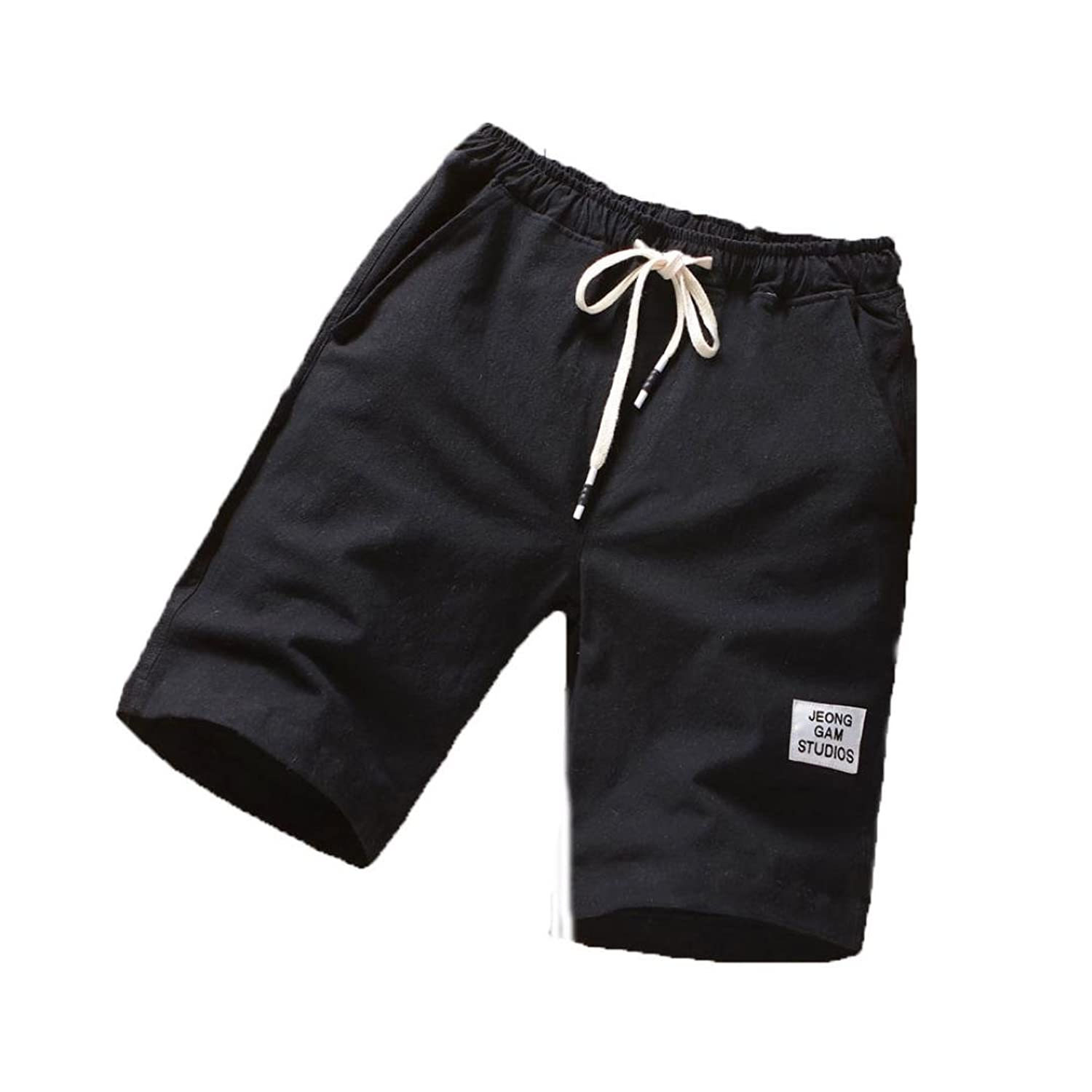 2b033f0697 water repellent technology dries fast and resists fading, suitable for  swimming, Beach vacation, shorts leisure ,Beach pants, surf pants, all the  weather ...