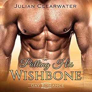 Pulling His Wishbone Audiobook
