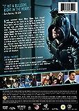 Buy Arrow: The Complete Fifth Season