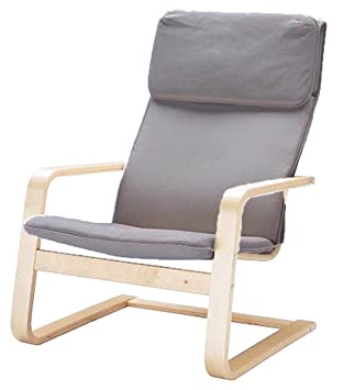 The Pello Chair Cotton Covers Replacement Is Custom Made For Ikea Pello Chair Cover Or