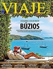 Revista Viaje Mais 232