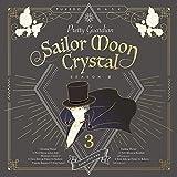 Pretty Guardian Sailor Moon Crystal 3rd Season