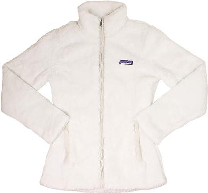 cb7d9078a8 Patagonia womens Los Gatos Jacket 25211  Amazon.ca  Sports   Outdoors