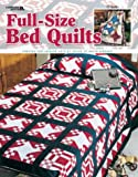 Full-Size Bed Quilts, DRG Dynamic Resource, 1574863584