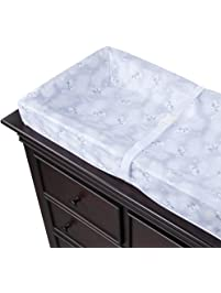 Amazon Com Changing Table Pads Amp Covers Baby Products