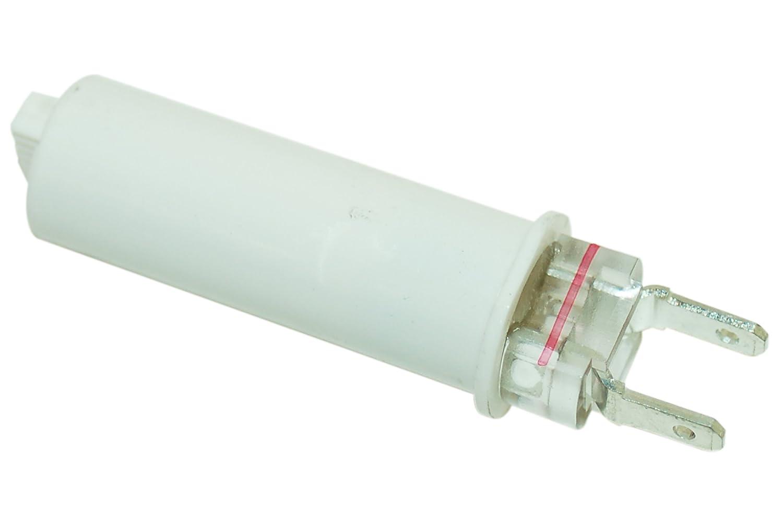 Bosch Kühlschrank Zubehör : Bosch kühlschrankzubehör original ersatz türe paar