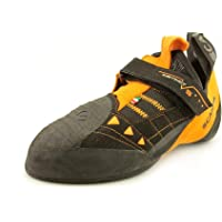 Scarpa Schuhe Instinct VS