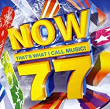 Now That's What I Call Music! 77