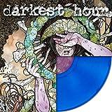 Darkest Hour [Vinyl]