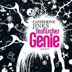 Teuflisches Genie Hörbuch